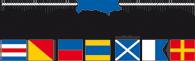 logo-coedmar
